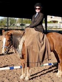horsesCayanna003