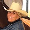 Cathy Gorham
